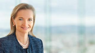 WKÖ-Vizepräsidentin Rabmer-Koller