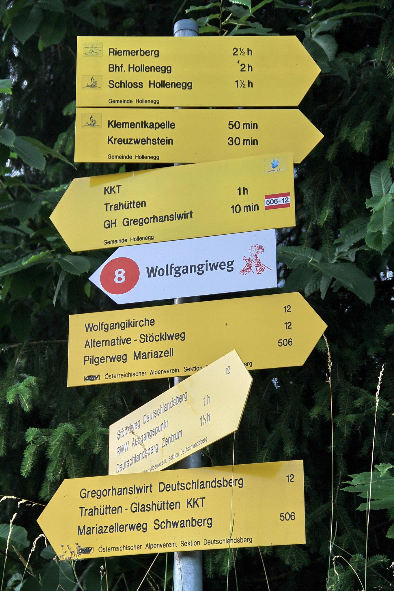 Chat in Deutschlandsberg und Chat Bekanntschaften