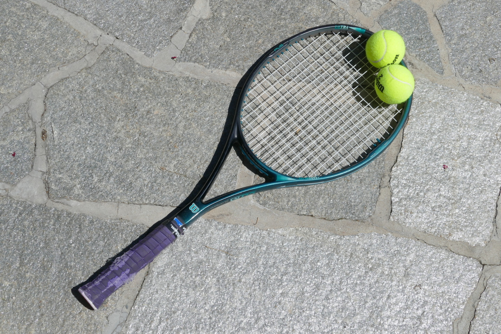Tennis Ergebnis