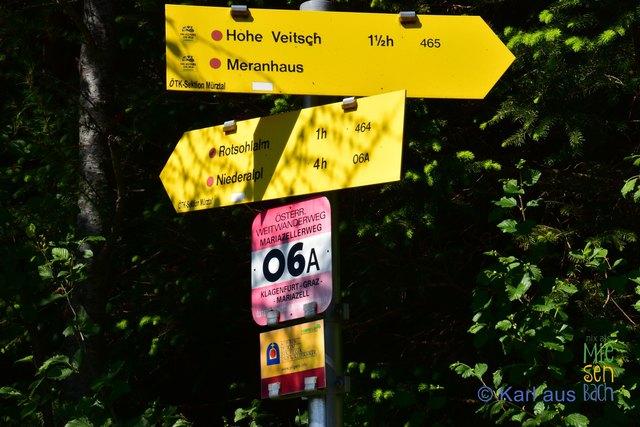 Singles Dorf Veitsch, Kontaktanzeigen aus Dorf Veitsch bei