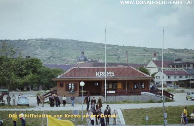 Singlebrse in Krems (Land) und Singletreff - flirt-hunter
