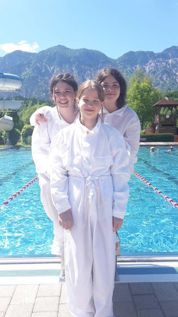 Nette leute kennenlernen edt bei lambach Bad goisern stadt