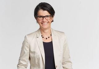 Petra Nocker-Schwarzenbacher erwartet 2017 einen guten Sommer für den österreichischen Tourismus.