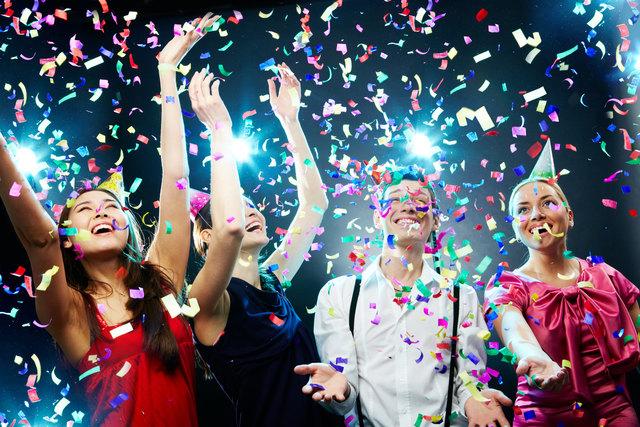 Privat Sex Wilhering, Single Clubs sterreich Imst