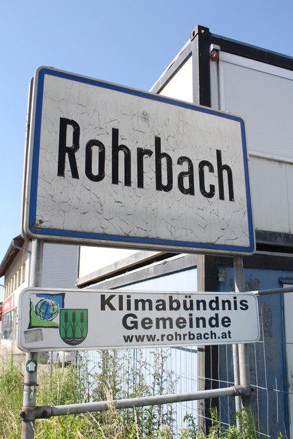 Muhmuh (31), sucht Single Frauen in Berg bei Rohrbach