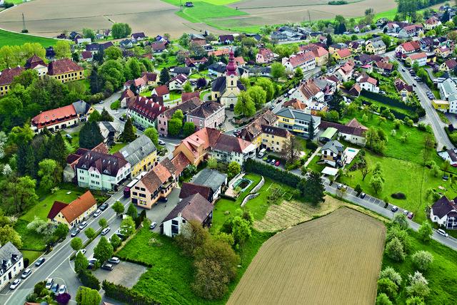 DIE 5 BESTEN Restaurants in Kirchberg an der Raab 2020