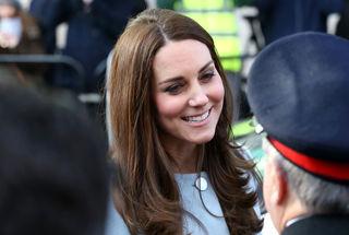 Ist Kate Middleton eine schlechte Mutter?