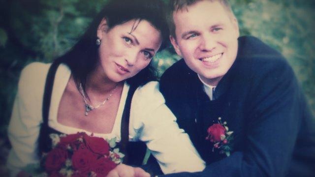 Flirt & Abenteuer Pinsdorf | Locanto Casual Dating Pinsdorf