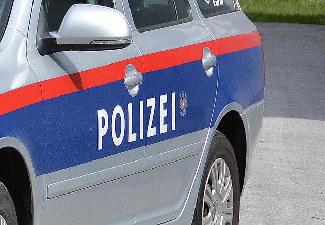 Sex in Siegendorf im Burgenland Sehen Sie alle Angebote