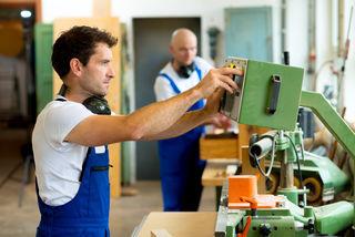 Firmen aus der Region sichern die Arbeitsplätze in der Region. Der Regionalitätspreis zeichnet Betriebe, Vereine und Organisationen aus, die die regionale Lebensqualität sichern.