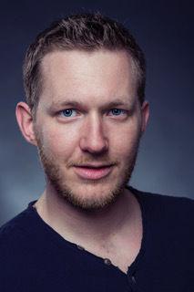 Markus Widy ist Fotograf in Langenzersdorf.