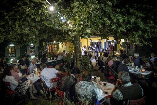 Mortantsch single night - Er sucht sie markt krottendorf-gaisfeld