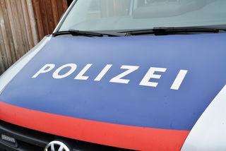 Die Täter stahlen laut Polizei mehrere Werkzeuge aus den Laderäumen der Klein-Lkws.