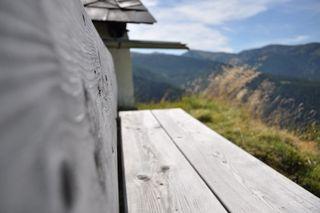Holzfreundlichste Gemeinde Österreichs gesucht!