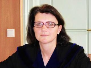 mattersburg sex partnerschaft sankt johann im pongau
