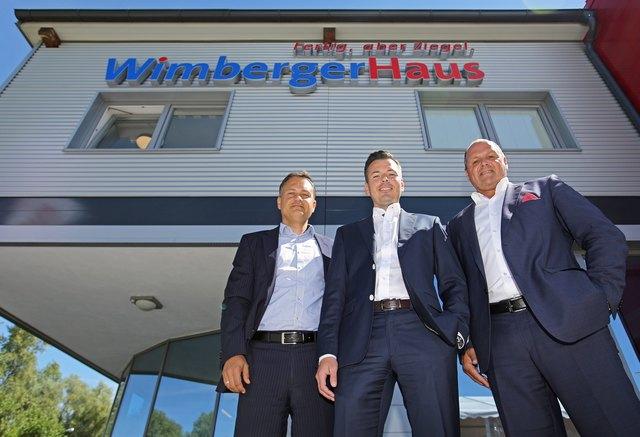 Wimberger Haus Thema Auf Meinbezirk At