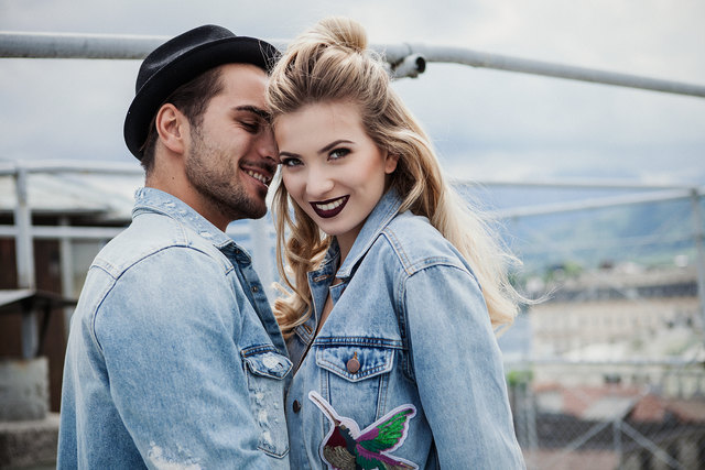 Flirt & Abenteuer Bad Vslau | Locanto Casual Dating Bad