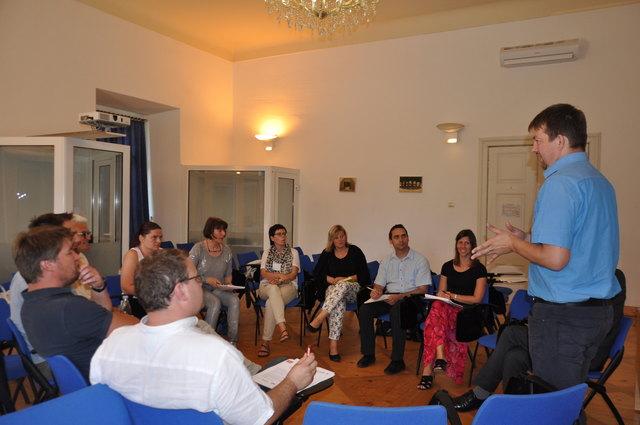Leute | Beitrge zur Rubrik aus Voitsberg - volunteeralert.com