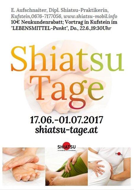 Leute kennenlernen in Kufstein | sterreich | intertecinc.com