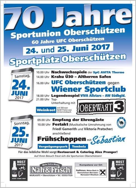 Dates - Orchester Wiener Akademie
