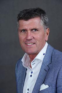 Hak-Direktor Erwin Theuermann
