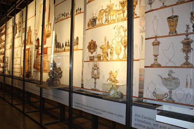 Kunstkammer