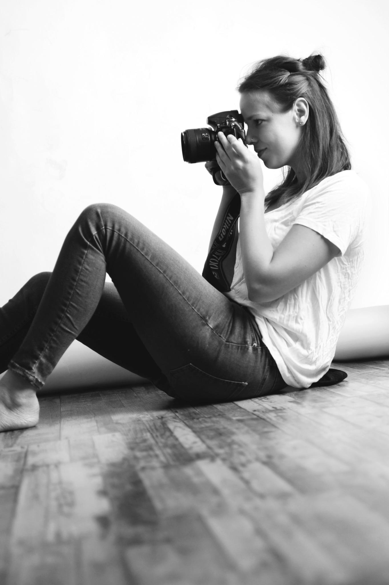 Dating kostenlos in tragwein: Mdels kennenlernen aus thiersee