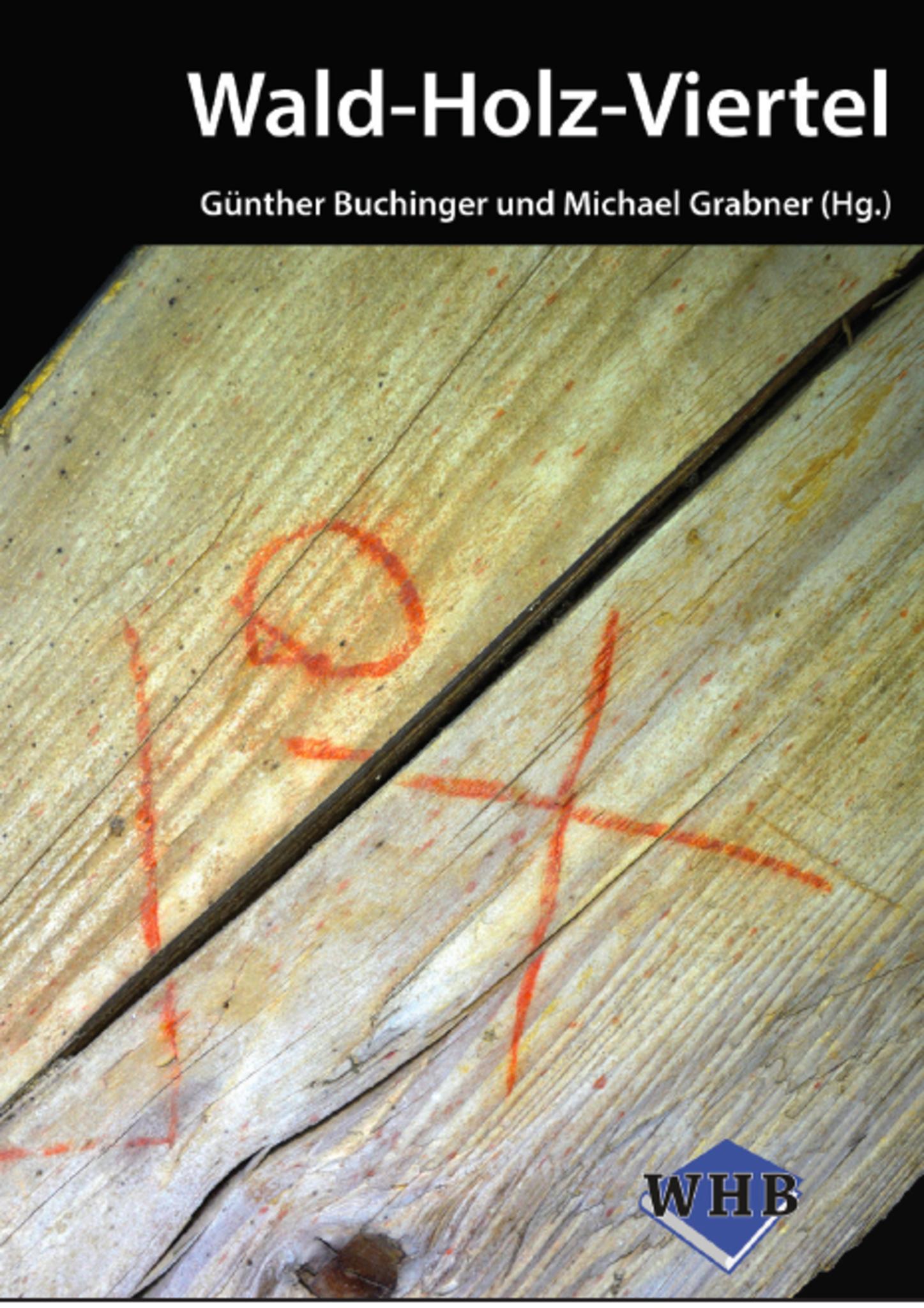 Einladung Zur Buchprasentation In Heidenreichstein Gmund