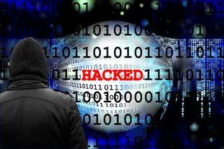Gehackt: 1,6 Milliarden Schaden verzeichnet Österreichs Wirtschaft jährlich durch kriminelle Internetangriffe. Tendenz steigend.