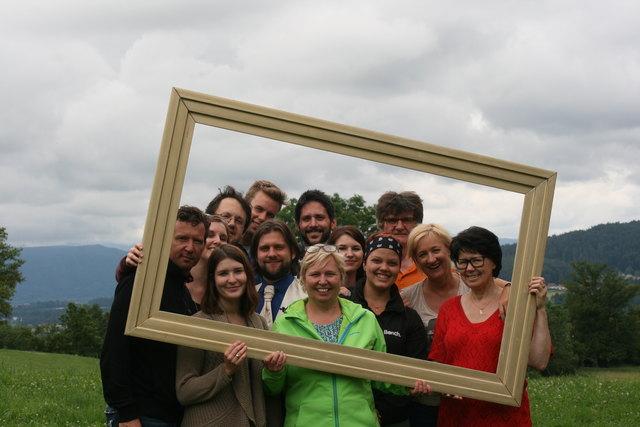 Partnerschaften & Kontakte in Magdalensberg - kostenlose
