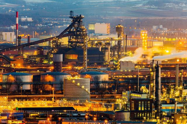 Der Standort OÖ ist weltweit bekannt für seine innovativen Entwicklungen und seine Nischenprodukte.