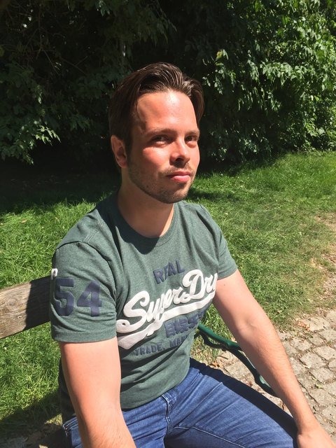 """Faire Tarifbedingungen: Stefan Kompacher und """"Pro Bim Graz"""" möchten die Umlandgemeinden von Graz in die Zone 101 integrieren."""