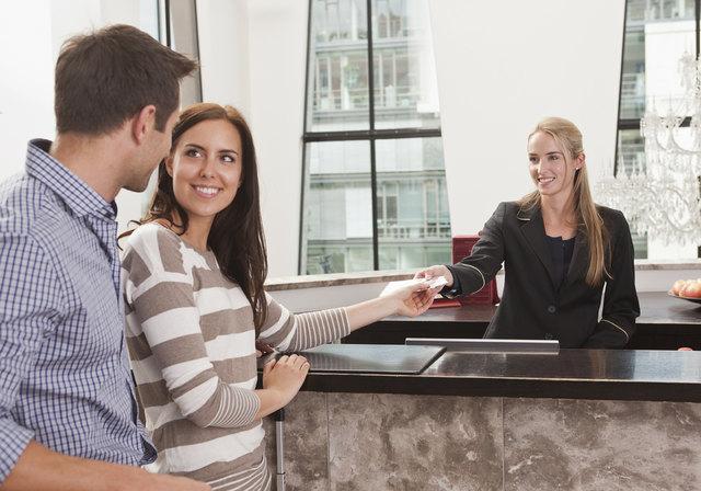Am 23. Juni 2017 bieten Hotels einen Blick hinter die Kulissen und informieren über Jobs, Ausbildungsmöglichkeiten sowie Karrierechanchen.