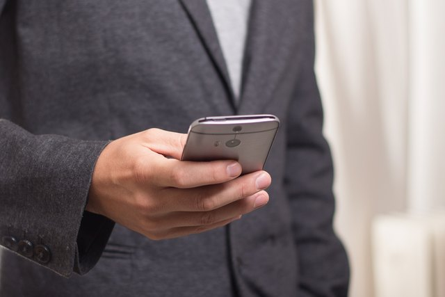 Konsumenten werden telefonisch aufgefordert, die geforderten Beträge mittels Paysafecard zu begleichen
