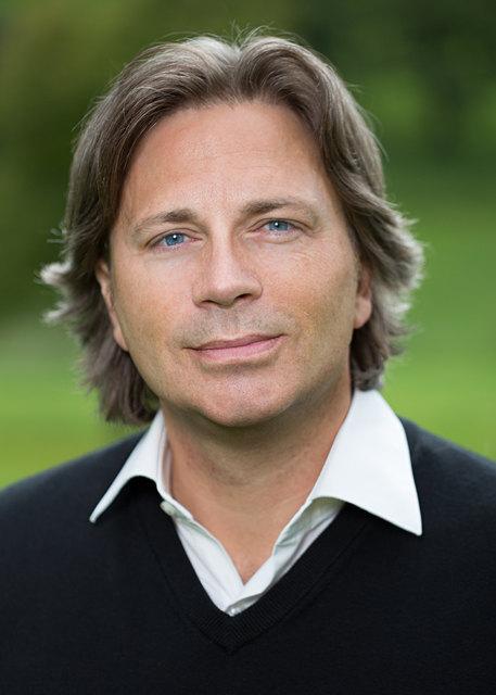 Univ.-Doz. MMag. Dr. Rainer Holzinger
