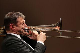 """Hermann Miesbauer, Bandlieder der """"Rat Big Band"""""""