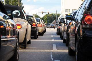 Laut ASFINAG unterschätzen viele das Risiko beim Autofahren