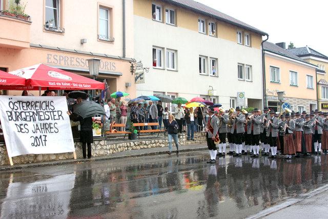 Gem2Go - Marktgemeinde Ernstbrunn