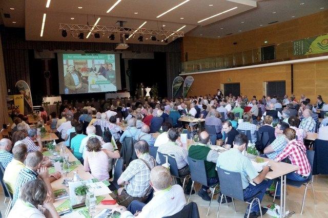 Dating Krieglach, Single Club Salzburg Salzburg-Sd