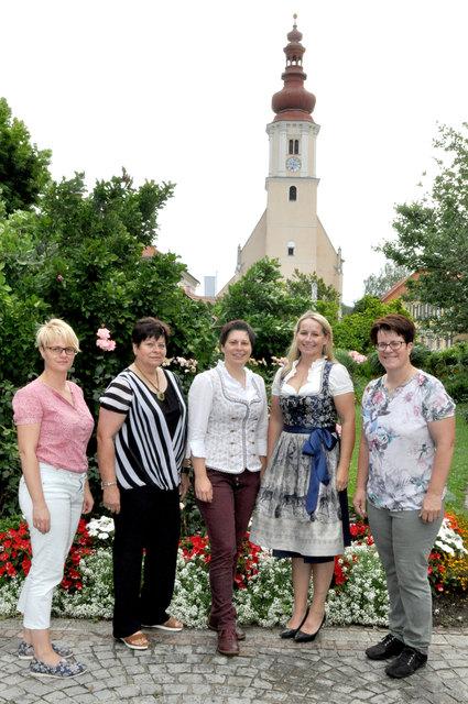 Kleinanzeigen partnersuche in fernitz-mellach: Mder
