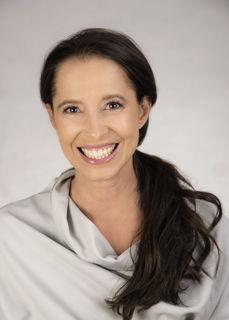 Claudia Puttner, Unternehmensberaterin, Schwechat