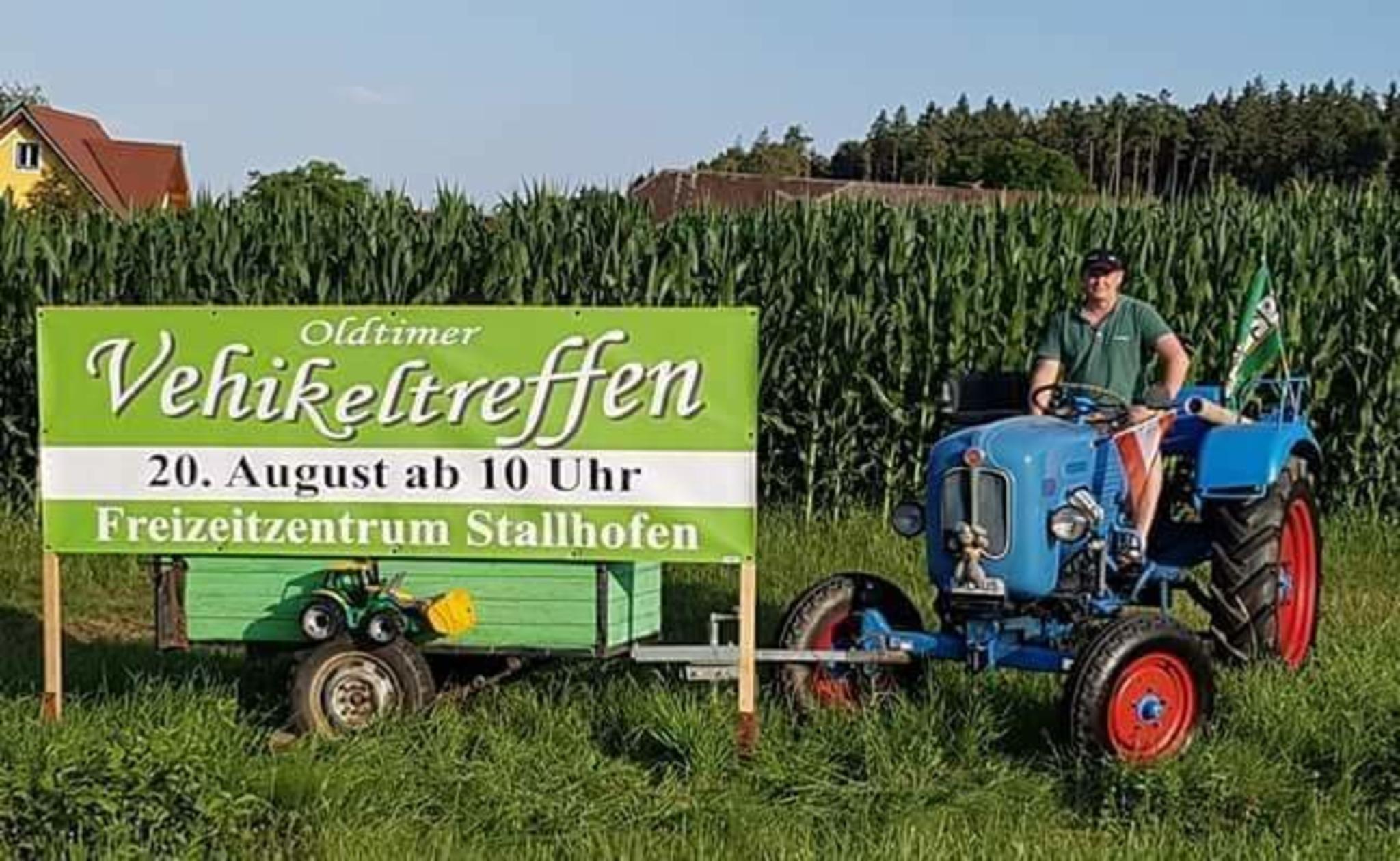 Gemeinsam - Marktgemeinde Stallhofen