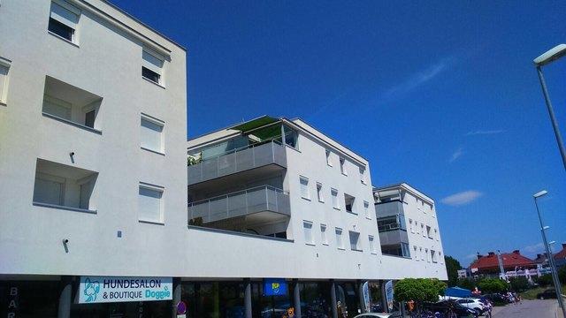 Partnersuche in Klagenfurt - Kontaktanzeigen und Singles ab 50