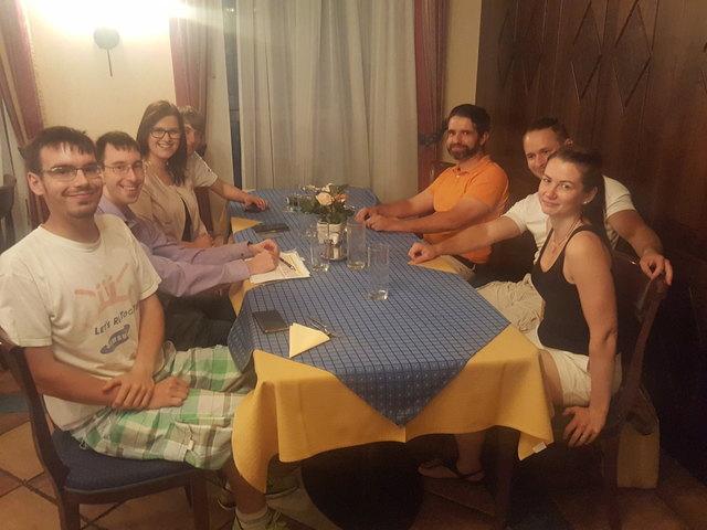 Hilfe fr Betroffene - Frauenhuser Wien