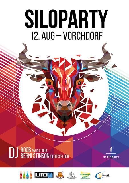 VORchdorfer Tipp Nr 233 - Mrz 2019 - Vorchdorf Online