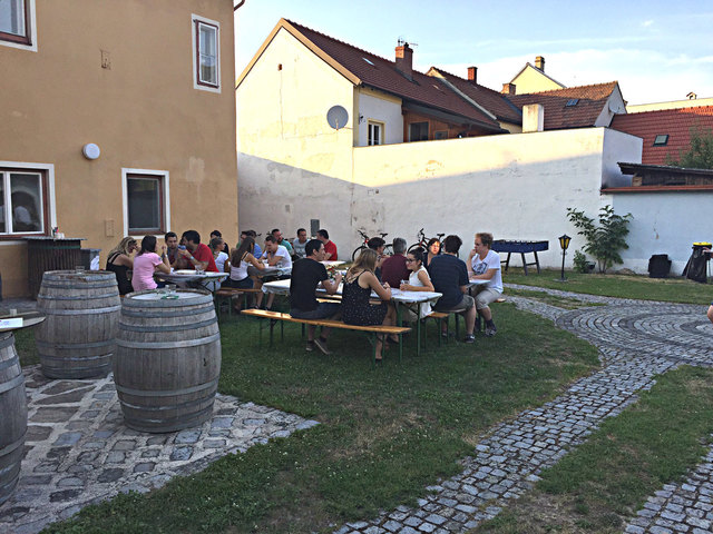 Furth bei gttweig flirten kostenlos, Bregenz flirt kostenlos
