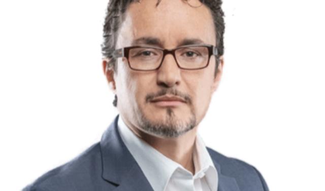 Wolfgang Kofler ist Redaktionsleiter der WOCHE Villach