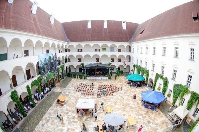 Affre in Mann sucht Frau Klagenfurt - Kostenlose