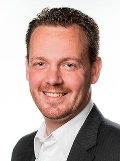 Mag. Gerhard Kaniak, Gemeindevorstand