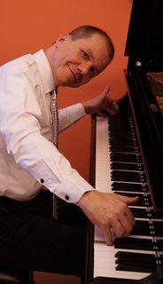 Roman Seeliger lädt wieder zu seinem Soloprogramm in Bad Ischl.